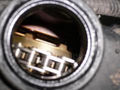 Двигатель Suzuki Alto HA24S K6A Фото 11