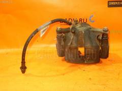 Суппорт TOYOTA MARK II JZX105 1JZ-GE Фото 2