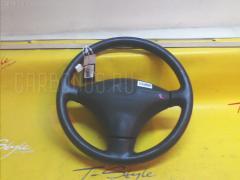 Руль Toyota Probox NCP50V Фото 2