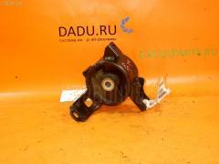 Подушка двигателя HONDA FIT GD2 L13A Фото 4