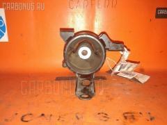 Подушка двигателя HONDA FIT GD2 L13A Фото 2