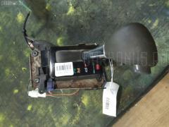 Ручка КПП Toyota Mark ii JZX105 Фото 1