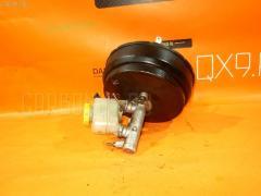 Главный тормозной цилиндр NISSAN CEFIRO WAGON WA32 VQ20DE Фото 1