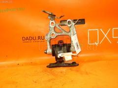 Подушка двигателя HONDA MOBILIO SPIKE GK1 L15A Фото 1