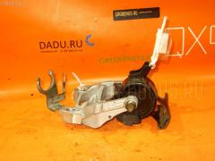 Подушка двигателя HONDA MOBILIO SPIKE GK1 L15A Фото 2