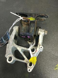 Подушка двигателя Honda Fit aria GD9 L15A Фото 3