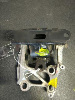 Подушка двигателя Honda Fit aria GD9 L15A Фото 4