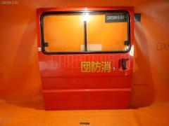 Дверь боковая Mazda Bongo brawny SR2AM Фото 2