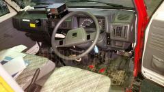Дверь боковая Mazda Bongo brawny SR2AM Фото 5