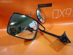 Зеркало двери боковой MAZDA BONGO BRAWNY SR2AM Фото 2