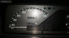 Бак топливный Mazda Bongo brawny SR2AM R2 Фото 3