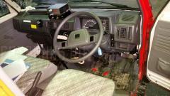 Рулевой карданчик Mazda Bongo brawny SR2AM Фото 3