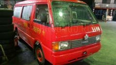 Рулевой карданчик MAZDA BONGO BRAWNY SR2AM Фото 4