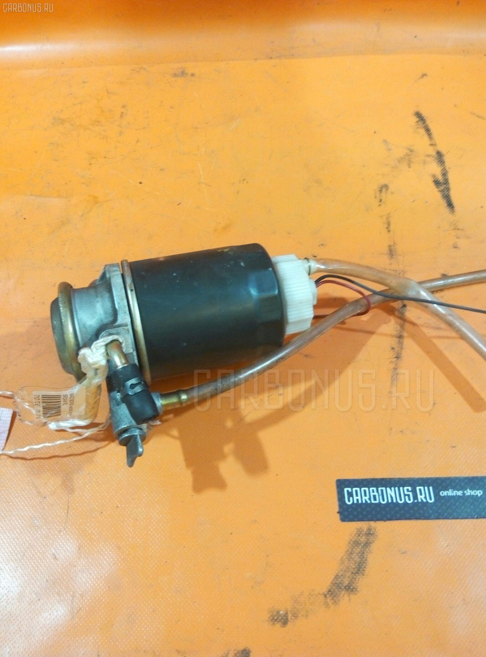 Насос ручной подкачки MAZDA BONGO BRAWNY SR2AM R2. Фото 2