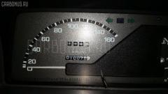 Стабилизатор Mazda Bongo brawny SR2AM Фото 2
