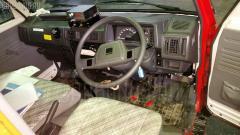 Стабилизатор Mazda Bongo brawny SR2AM Фото 3