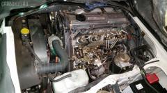 Реле Mazda Bongo brawny SR2AM R2 Фото 8