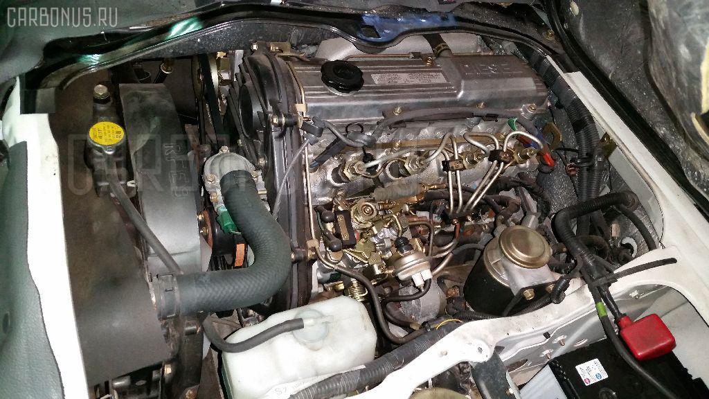 Тросик на коробку передач MAZDA BONGO BRAWNY SR2AM R2 Фото 8