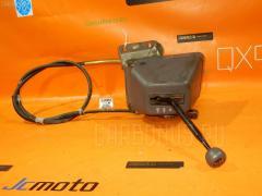 Тросик на коробку передач MAZDA BONGO BRAWNY SR2AM R2 Фото 2