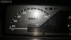 Тросик на коробку передач MAZDA BONGO BRAWNY SR2AM R2 Фото 3