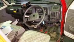 Амортизатор Mazda Bongo brawny SR2AM Фото 3
