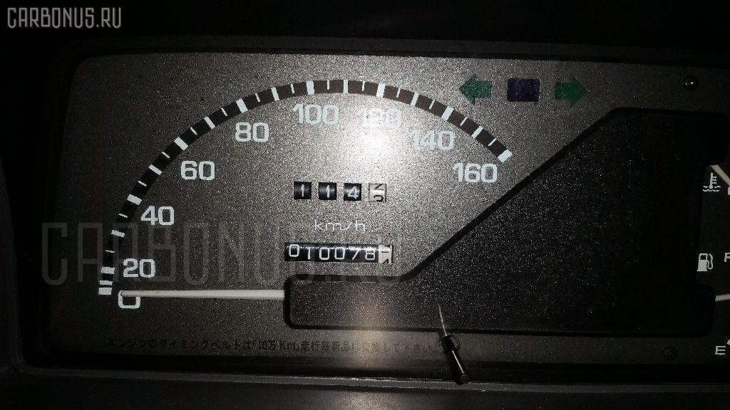 Торсион MAZDA BONGO BRAWNY SR2AM R2 Фото 2