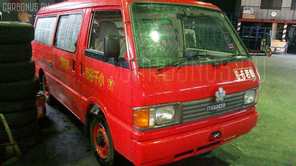 Автошина грузовая зимняя DSV-01 185R14LT DUNLOP Фото 6