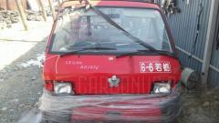 Ноускат Mazda Bongo brawny SR2AM Фото 1