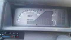 Ноускат Mazda Bongo brawny SR2AM Фото 3