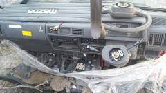 Ноускат Mazda Bongo brawny SR2AM Фото 4