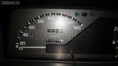 Ноускат Mazda Bongo brawny SR2AM Фото 5