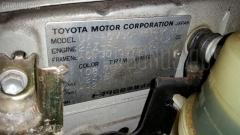 Зеркало двери боковой Toyota Camry ACV30 Фото 8