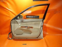 Дверь боковая Toyota Camry ACV30 Фото 5
