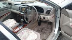 Дверь боковая Toyota Camry ACV30 Фото 6