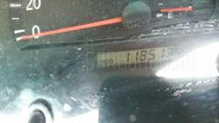 Дверь боковая Toyota Camry ACV30 Фото 7