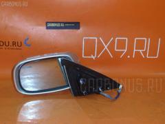 Зеркало двери боковой TOYOTA CAMRY ACV30 Фото 2