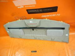 Шторка багажника TOYOTA CAMRY ACV30 Фото 2