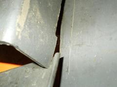 Брызговик TOYOTA CAMRY ACV30 Фото 3