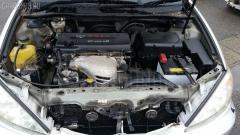 Консоль КПП Toyota Camry ACV30 Фото 6