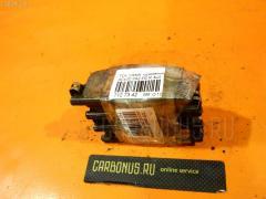Тормозные колодки TOYOTA CAMRY ACV30 2AZ-FE Фото 2