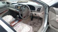Стойка амортизатора Toyota Camry ACV30 2AZ-FE Фото 6