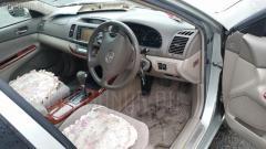 Ступица Toyota Camry ACV30 2AZ-FE Фото 8