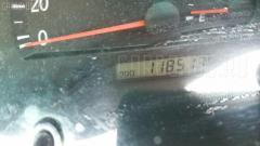 Ступица Toyota Camry ACV30 2AZ-FE Фото 9