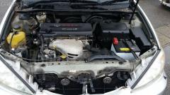 Тормозной диск Toyota Camry ACV30 2AZ-FE Фото 2