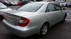 Тормозной диск Toyota Camry ACV30 2AZ-FE Фото 4