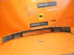 Бампер TOYOTA PROBOX NCP50V Фото 5