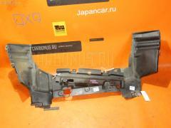 Защита двигателя TOYOTA PROBOX NCP50V 2NZ-FE Фото 1