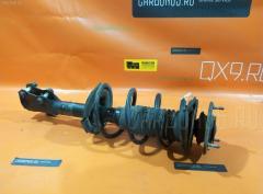 Стойка амортизатора Toyota Probox NCP50V 2NZ-FE Фото 2
