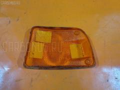 Поворотник к фаре на Nissan Ad Van VY10 210-24555, Правое расположение
