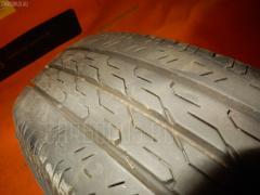 Автошина грузовая летняя ECOPIA R680 165R13LT BRIDGESTONE Фото 2